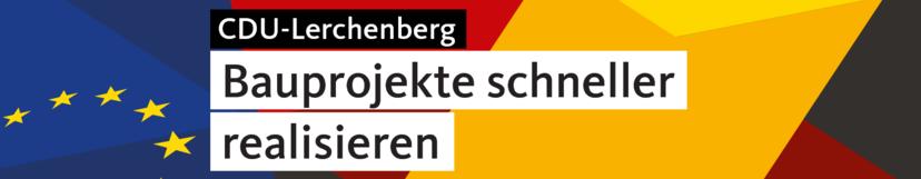 CDU-Lerchenberg